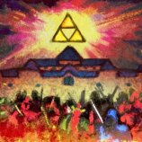 Скриншот The Legend of Zelda: A Link Between Worlds – Изображение 8