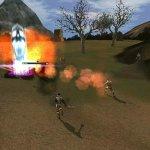 Скриншот RYL: Path of the Emperor – Изображение 90
