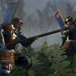 Скриншот Shogun 2: Total War – Изображение 10
