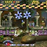 Скриншот Brick Quest 2 – Изображение 1