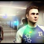 Скриншот IHF Handball Challenge 12 – Изображение 11