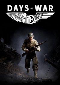 Days of War – фото обложки игры