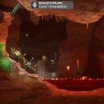 Скриншот Waking Mars – Изображение 9