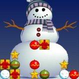 Скриншот ToTris - Christmas – Изображение 2