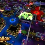 Скриншот Dungeon Party – Изображение 7