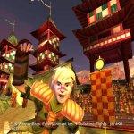 Скриншот Harry Potter: Quidditch World Cup – Изображение 17