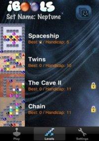 iBools – фото обложки игры