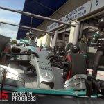 Скриншот F1 2015 – Изображение 20