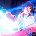 Скриншот Street Fighter V – Изображение 15