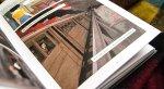 «Дневник Анны Франк»— превосходная иллюстрация жестокости инадежд, которым никогда несбыться. - Изображение 26