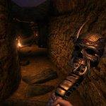 Скриншот Hellforces – Изображение 59