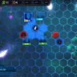 Скриншот Space Battle Core – Изображение 4