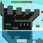 Скриншот Missing Jump – Изображение 1