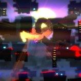 Скриншот Gun Monkeys – Изображение 1
