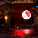 Скриншот Bloodstained: Ritual of the Night – Изображение 3