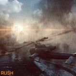 Скриншот Battlefield 4 – Изображение 8