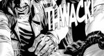 10 главных различий комикса исериала «Ходячие мертвецы». - Изображение 2