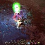 Скриншот Sacred 2: Ice & Blood – Изображение 4