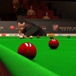 Скриншот World Snooker Championship Real 09 – Изображение 5