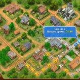 Скриншот Farm Frenzy 2 – Изображение 3