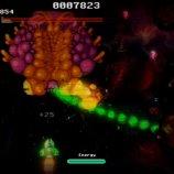 Скриншот Star Drifter – Изображение 3