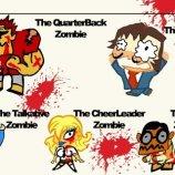 Скриншот Zombie School – Изображение 2