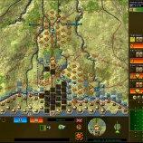 Скриншот Battlefront – Изображение 3