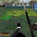 Скриншот Shimano Xtreme Fishing – Изображение 9