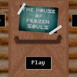 Скриншот The House of Frozen Souls – Изображение 7
