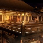Скриншот Dead or Alive 5 Ultimate – Изображение 11
