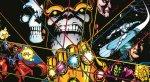 Комикс-гид #1. Усатый Дэдпул, «Книга джунглей», Человек-паук вФантастической пятерке. - Изображение 33