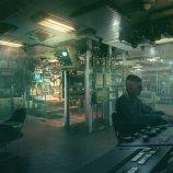 Скриншот Kursk – Изображение 3