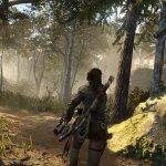Скриншот Rise of the Tomb Raider – Изображение 33