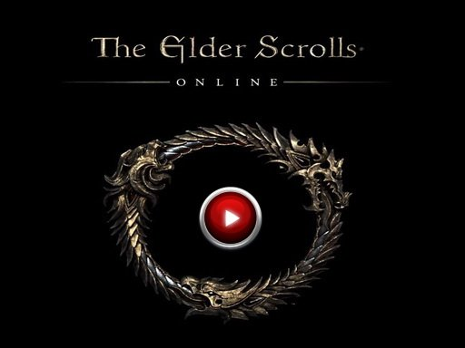 The Elder Scrolls Online. Видеодневник разработчиков