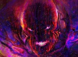 Изначально в«Мстителях: Финал» должен был появиться злодей из«Доктора Стрэнджа»