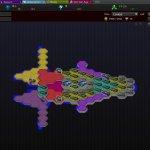 Скриншот Star Ruler 2 – Изображение 3