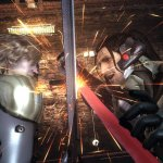 Скриншот Metal Gear Rising: Revengeance – Изображение 71