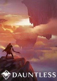 Dauntless – фото обложки игры