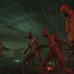 Скриншот Killing Floor – Изображение 14