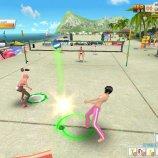 Скриншот Beach Volleyball Online – Изображение 7