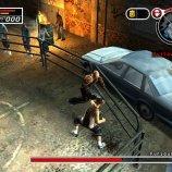 Скриншот Crime Life: Gang Wars – Изображение 2