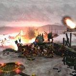 Скриншот Warhammer 40,000: Dawn of War – Изображение 10