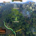 Скриншот Total War: Warhammer – Изображение 11