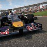 Скриншот F1 2014 – Изображение 14