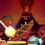 Скриншот Worms: Open Warfare – Изображение 25