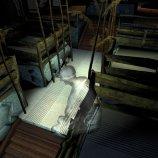 Скриншот Tom Clancy's Splinter Cell: Chaos Theory – Изображение 1