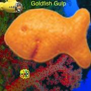 Goldfish Gulp