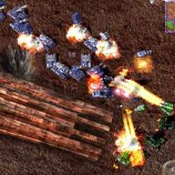 Скриншот State of War – Изображение 1