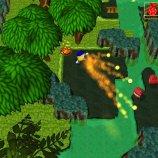 Скриншот Wonderland Adventures: Mysteries of Fire Island – Изображение 5