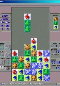 ColorFun – фото обложки игры
